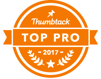 Windowland on Thumbtack - top pro of 2017