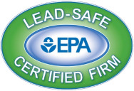 Windowland Led-safe certification
